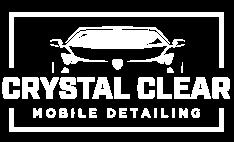 CC Mobile Detailing