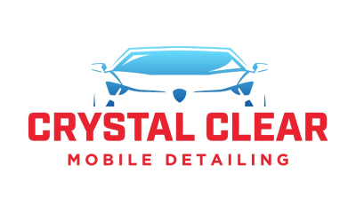 Diminished Value - Exterior Car Wash and Detailing